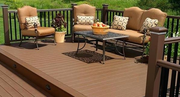 deck install, deck installation, cedar deck installation, custom deck installation, decking contractor, home deck specialist