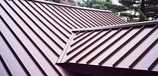 metal roofing contractor metal roof installation
