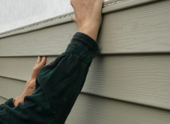 siding install, home siding installation, commercial siding installation, vinyl siding installation, steel siding installation, alluminum siding insttallation